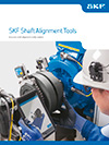 SKF Shaft Alignment Tools