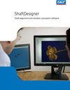 Shaftdesigner Brochure